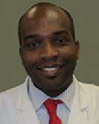 Dr. Jason J Cobb, MD