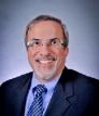 Dr. Stanley Solinsky, MD