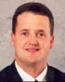 Dr. Brian G Broadhead, DPM