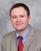 Craig S Lammert, MD