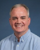 Dr. Brian T Brochu, MD