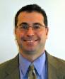 Dr. Douglas L Krohn, MD