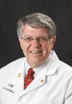 Dr. Douglas Richard Labrecque, MD