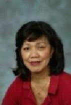 Dr. Cristeta Lorica Gatdula, MD