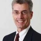 Brett M Harrison, MD