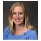 Dr. Abigail Ames Lenhart, MD