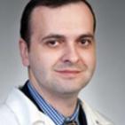 Dr. Cristian C Ionita, MD