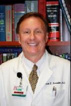 Dr. Scott E Buchalter, MD