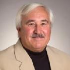 Dr. Douglas R Flint, MD