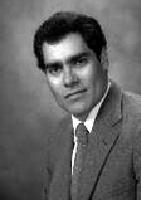 Dr. Douglas Francis Liva, MD