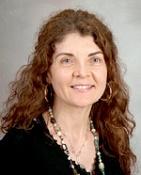 Dr. Cristina Bocirnea, MD
