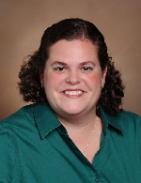 Dr. Cristina C Cabrera-Muffly, MD