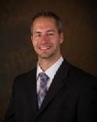 Dr. Jared Todd Miner, MD, PHD