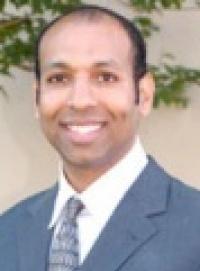 Dr Ravi L Ganeshappa Md San Antonio Tx