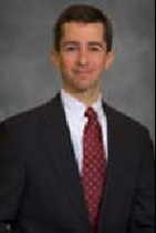 Dr. Brian M Cantor, MD