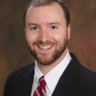 Dr. Douglas R Lotz, MD
