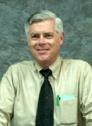 Dr. Douglas Scott Foreman, DO