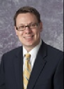 Dr. Jason J Edinger, DO