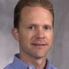 Dr. Douglas D Foltz, MD
