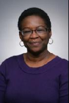 Dr. Abiye Yvonne Okah, MD