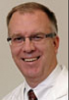 Dr. Brian M Casey, MD