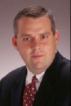 Dr. Scott R. Ceule, MD