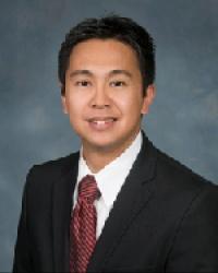 Dr Brian Castillo Md Houston Tx Family Doctor