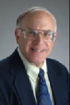 Dr. Stanton J Rosenthal, MD