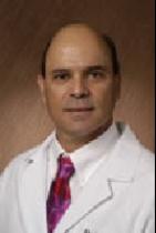 Dr. Abraham J Barake, MD