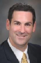 Dr. Brian Francis Chapin, MD