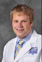 Dr. Jason Folt, MD
