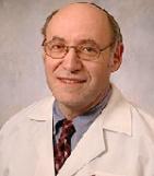 Dr. Abraham H Dachman, MD