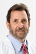 Dr. Brett P Hunter, MD