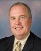 Scott Alan Clark, MD