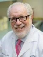 Abraham Rubin Freilich, MD
