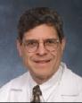 Dr. Douglas D Mattox, MD