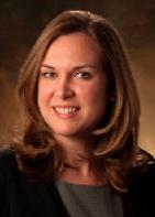Dr. Cristina C Perez, MD