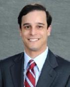 Dr. Scott D Cohen, MD