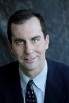 Dr. Brian C Clarkowski, MD