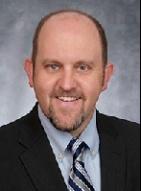 Dr. Jared J Muenzer, MD