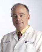 Dr. Stefan L Deboel, MD