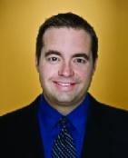Scott M Cook, MD