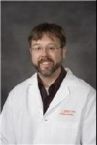Dr. Douglas Franzen, MD