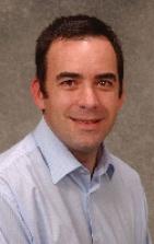 Dr. Jason J Gien, MD