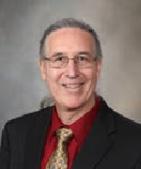 Stefan K Grebe, MD