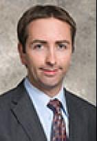 Dr. Jason J Gillman, MD