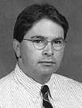 Dr. Douglas B McMahon, DO