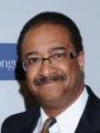 Dr. David W. Trader, MD
