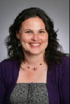 Dr. Cristy Baldwin, MD