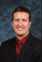 Dr. Jason Alan Goodin, DO